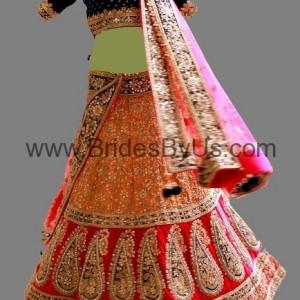 Bridesbyus-Brides-By-Us-Indian-bridal-lehengas-02-1