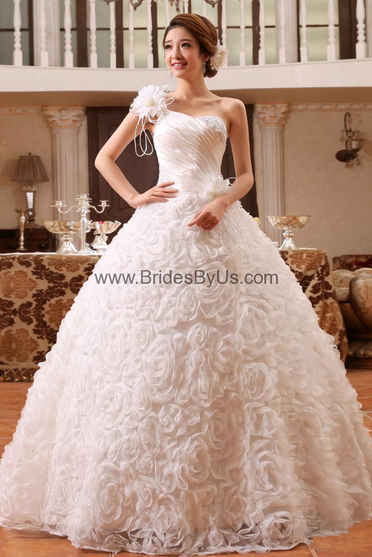 Christian Wedding Dresses - Expensive Wedding Dresses Online